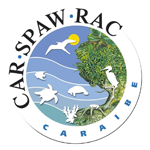 The Regional Activity Centre for the Protocol Concerning Specially Protected Areas and Wildlife for the Wider Caribbean Region